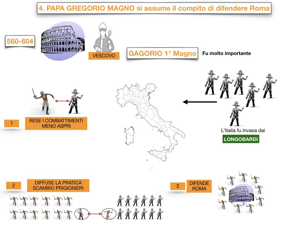 7.IL RUOLO DELLA CHIESA IN UN'EPOCA DIFFICILE_SIMULAZIONE.046