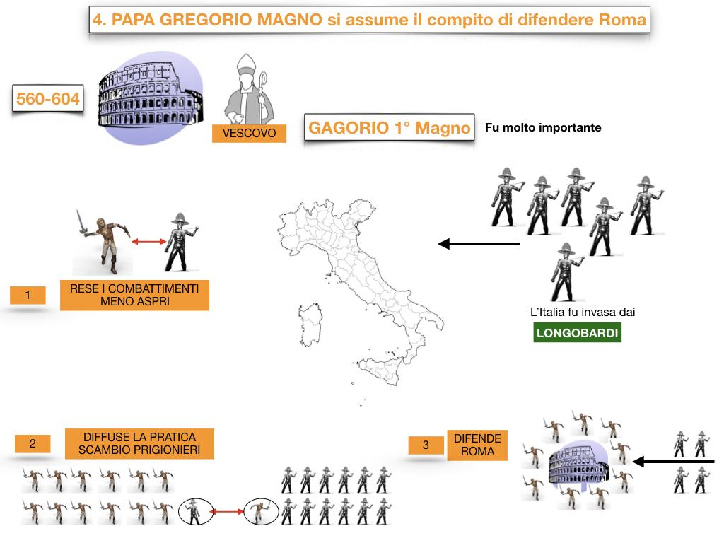 7.IL RUOLO DELLA CHIESA IN UN'EPOCA DIFFICILE_SIMULAZIONE.048