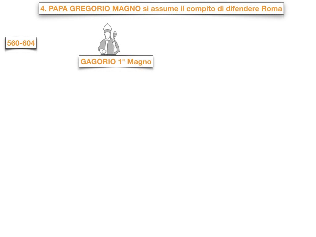7.IL RUOLO DELLA CHIESA IN UN'EPOCA DIFFICILE_SIMULAZIONE.049