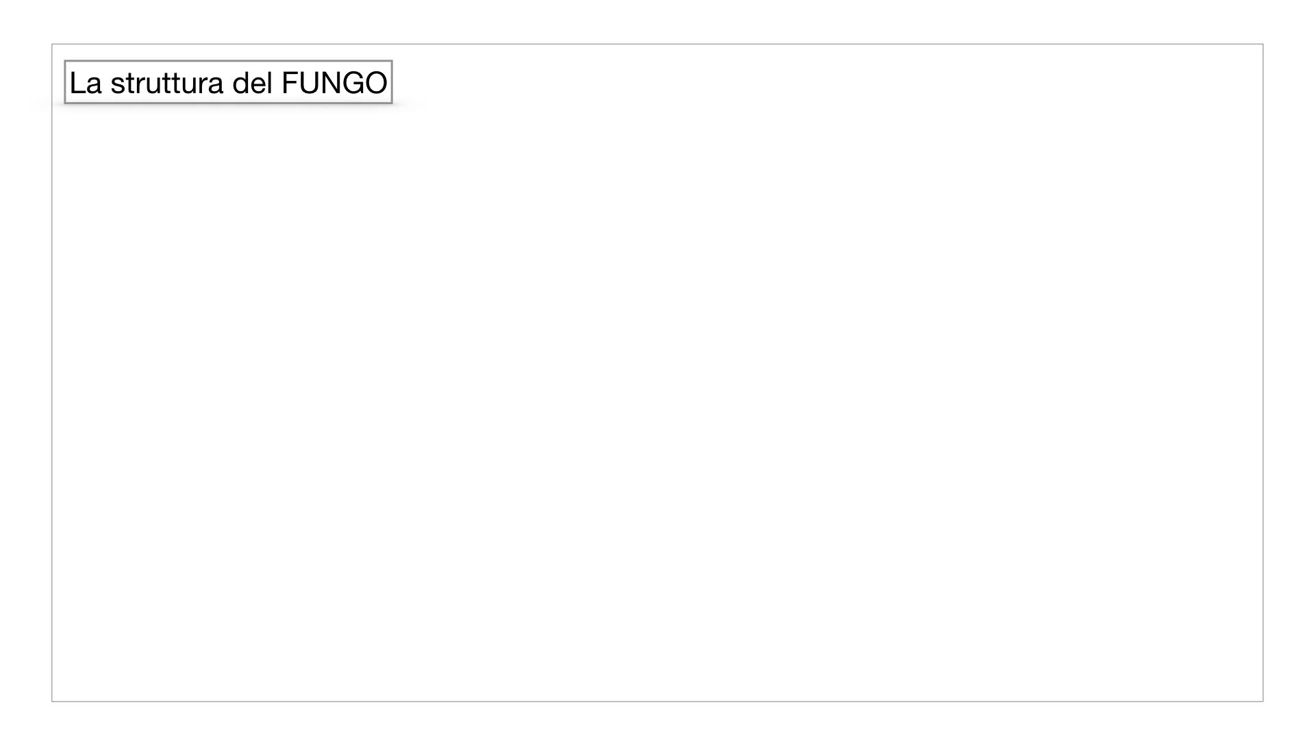 9. i funghi_SIMULAZIONE PARTE1.024