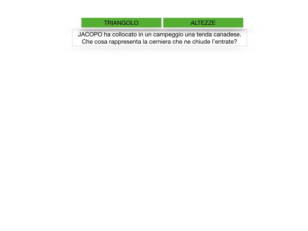 ALTEZZE_ORTOCENTRO_SIMULAZIONE.002