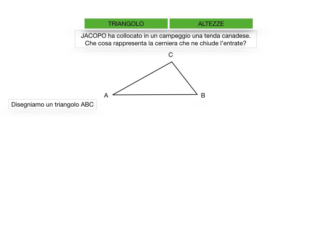 ALTEZZE_ORTOCENTRO_SIMULAZIONE.003