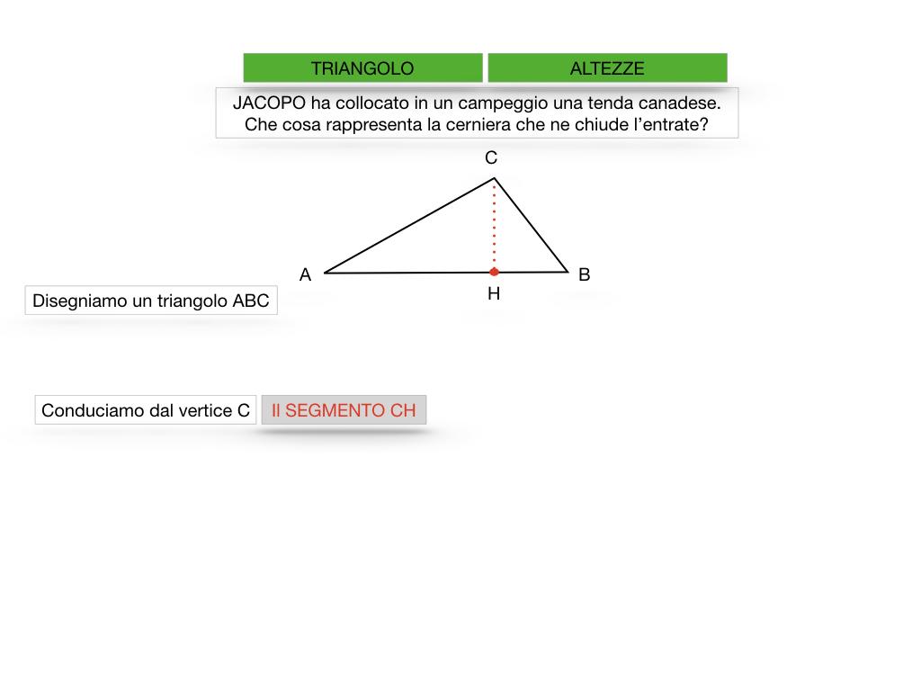 ALTEZZE_ORTOCENTRO_SIMULAZIONE.004