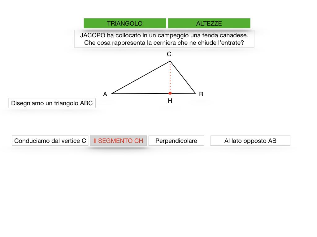 ALTEZZE_ORTOCENTRO_SIMULAZIONE.005