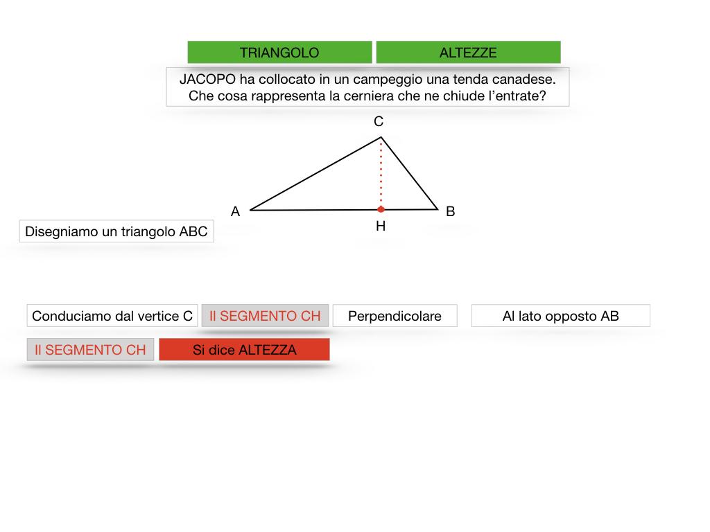 ALTEZZE_ORTOCENTRO_SIMULAZIONE.006