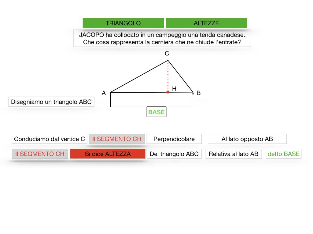 ALTEZZE_ORTOCENTRO_SIMULAZIONE.010