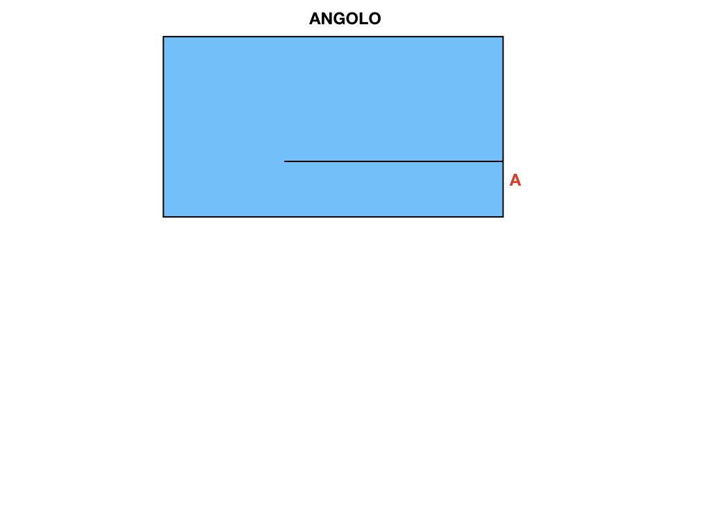 ANGOLI_SIMULAZIONE.002