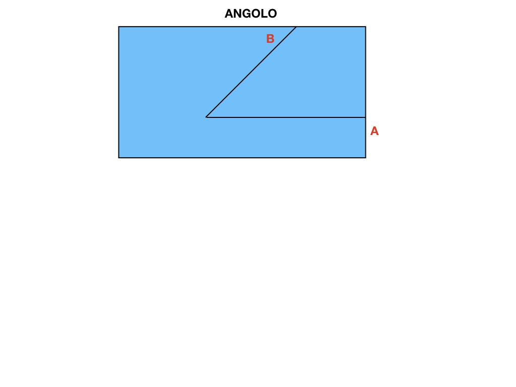 ANGOLI_SIMULAZIONE.003