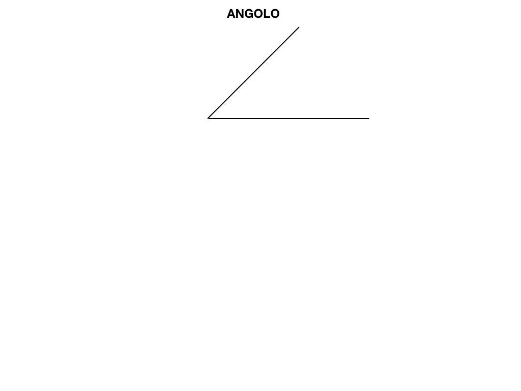 ANGOLI_SIMULAZIONE.013