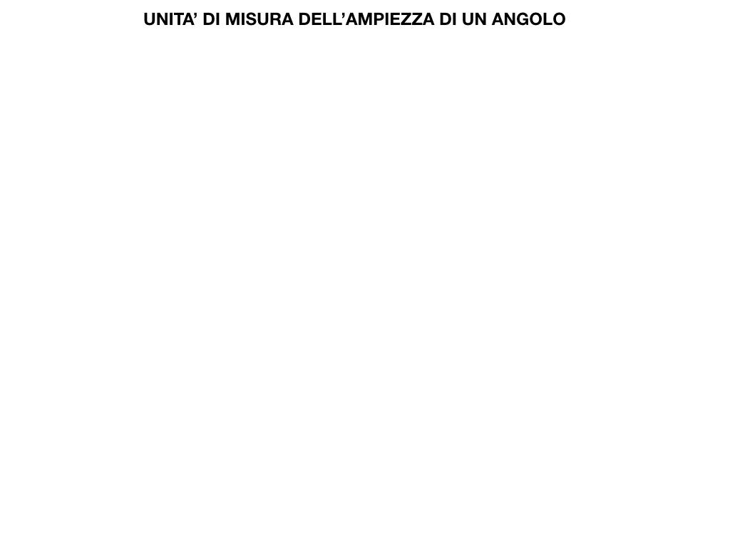 ANGOLI_SIMULAZIONE.021