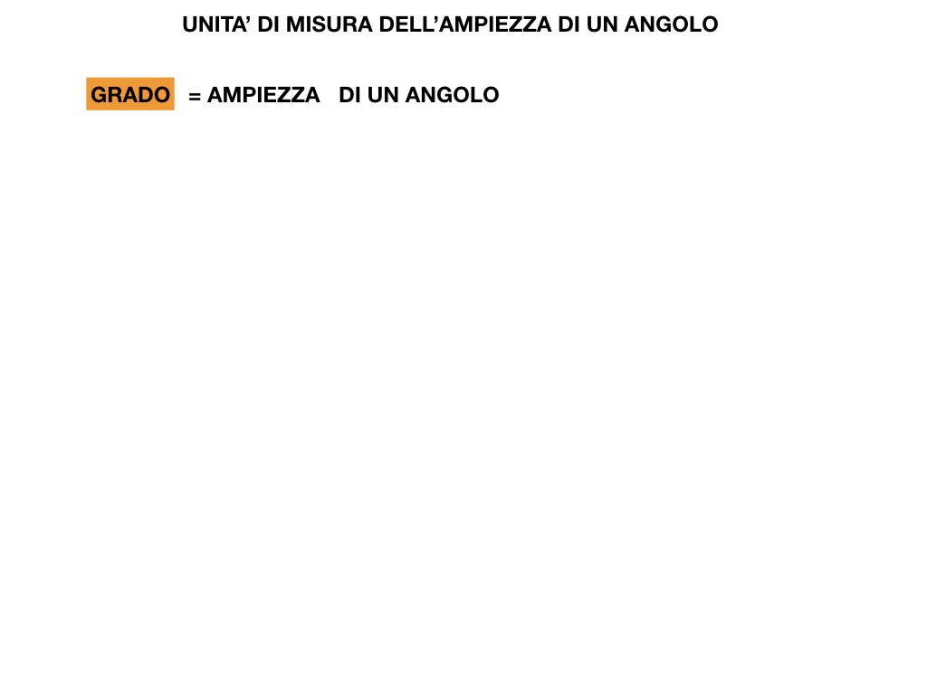 ANGOLI_SIMULAZIONE.022