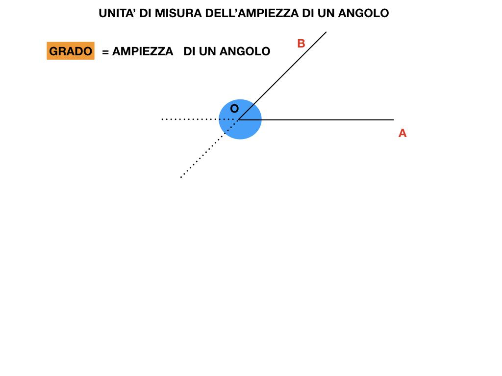 ANGOLI_SIMULAZIONE.023