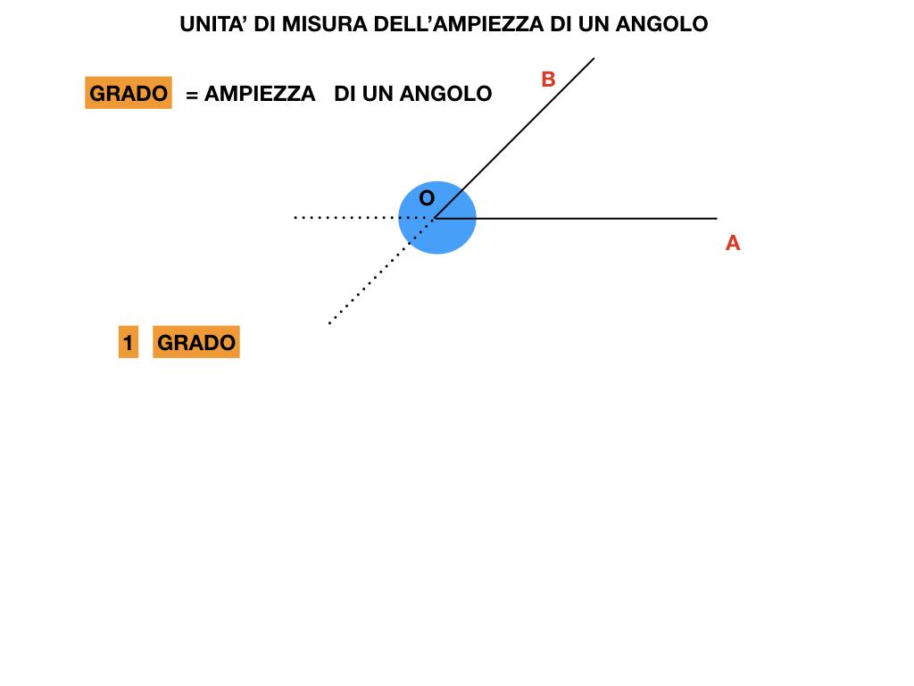 ANGOLI_SIMULAZIONE.024