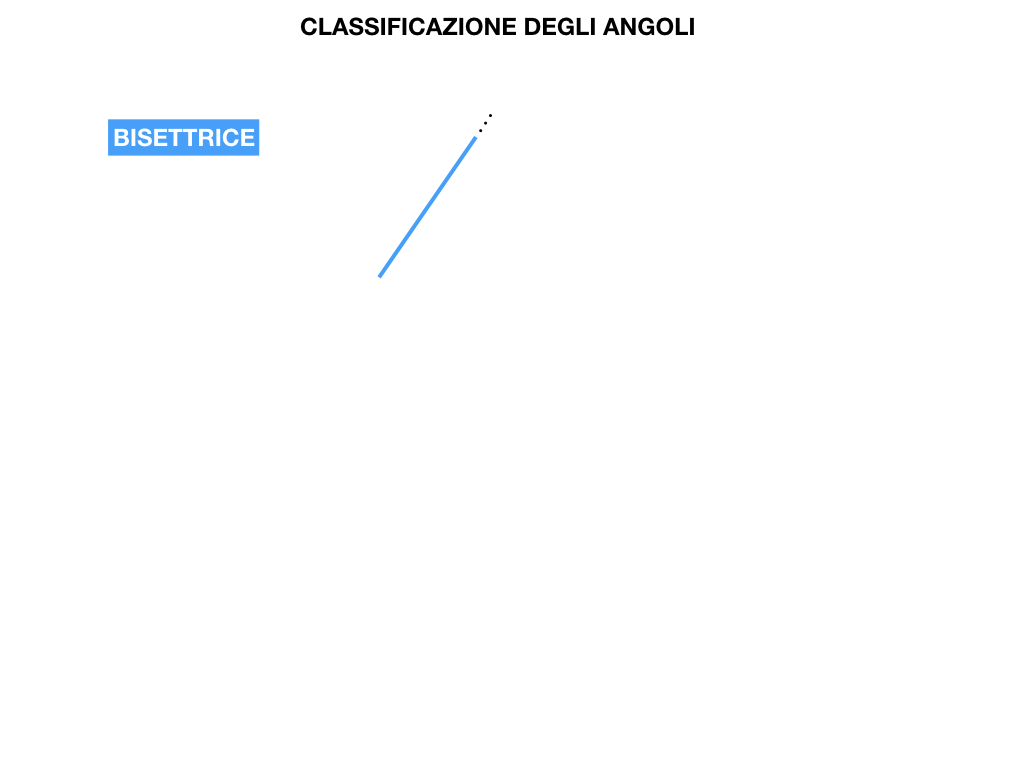 ANGOLI_SIMULAZIONE.053