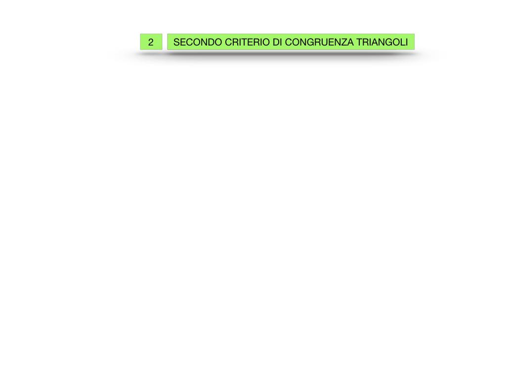CRITERI DI CONGRUENZA_simulazione.013