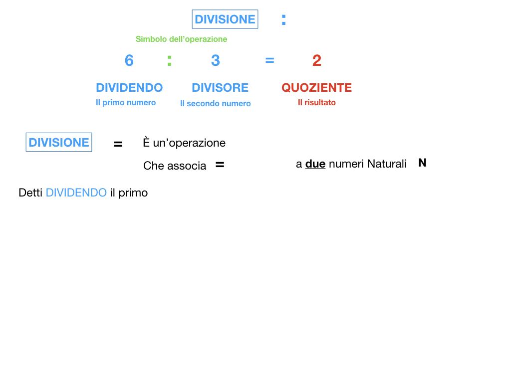 DIVISIONE_SIMULAZIONE.010