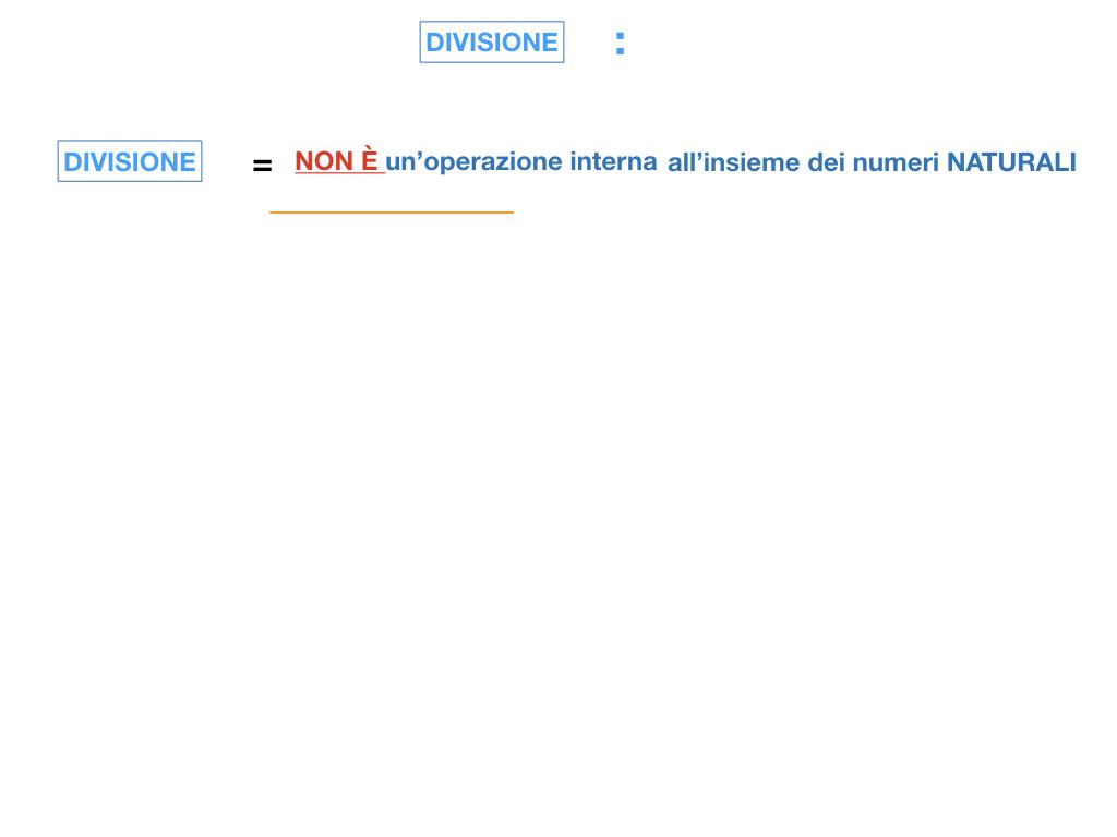 DIVISIONE_SIMULAZIONE.023