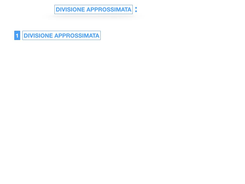 DIVISIONE_SIMULAZIONE.027