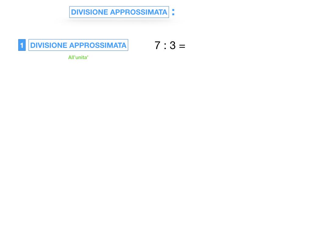 DIVISIONE_SIMULAZIONE.028