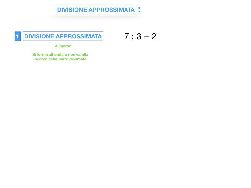 DIVISIONE_SIMULAZIONE.029