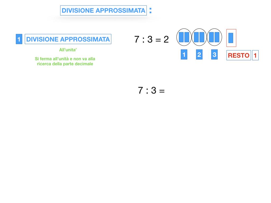 DIVISIONE_SIMULAZIONE.035