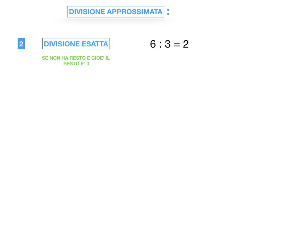 DIVISIONE_SIMULAZIONE.049