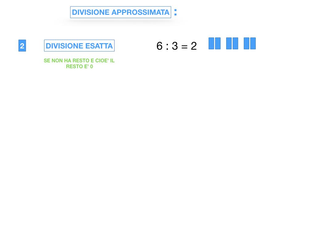DIVISIONE_SIMULAZIONE.050
