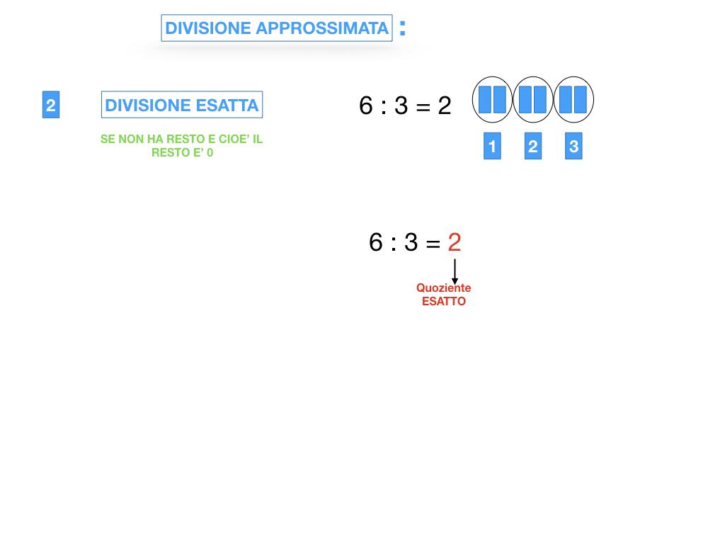 DIVISIONE_SIMULAZIONE.053