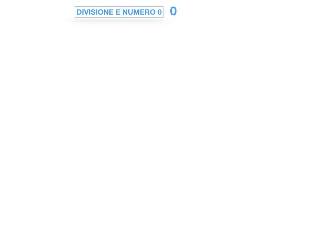 DIVISIONE_SIMULAZIONE.062