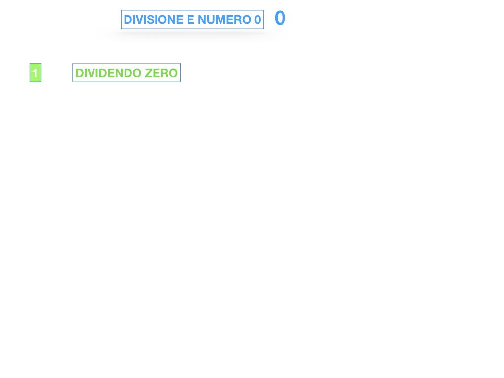 DIVISIONE_SIMULAZIONE.063