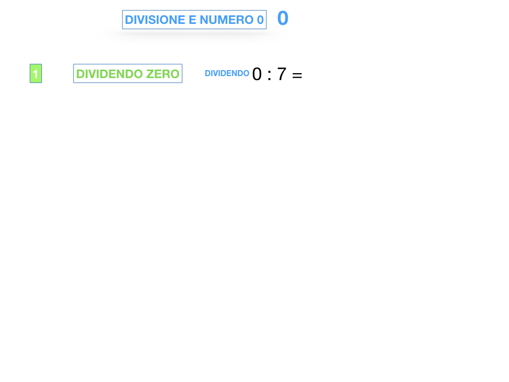 DIVISIONE_SIMULAZIONE.064