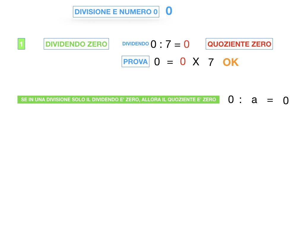 DIVISIONE_SIMULAZIONE.072