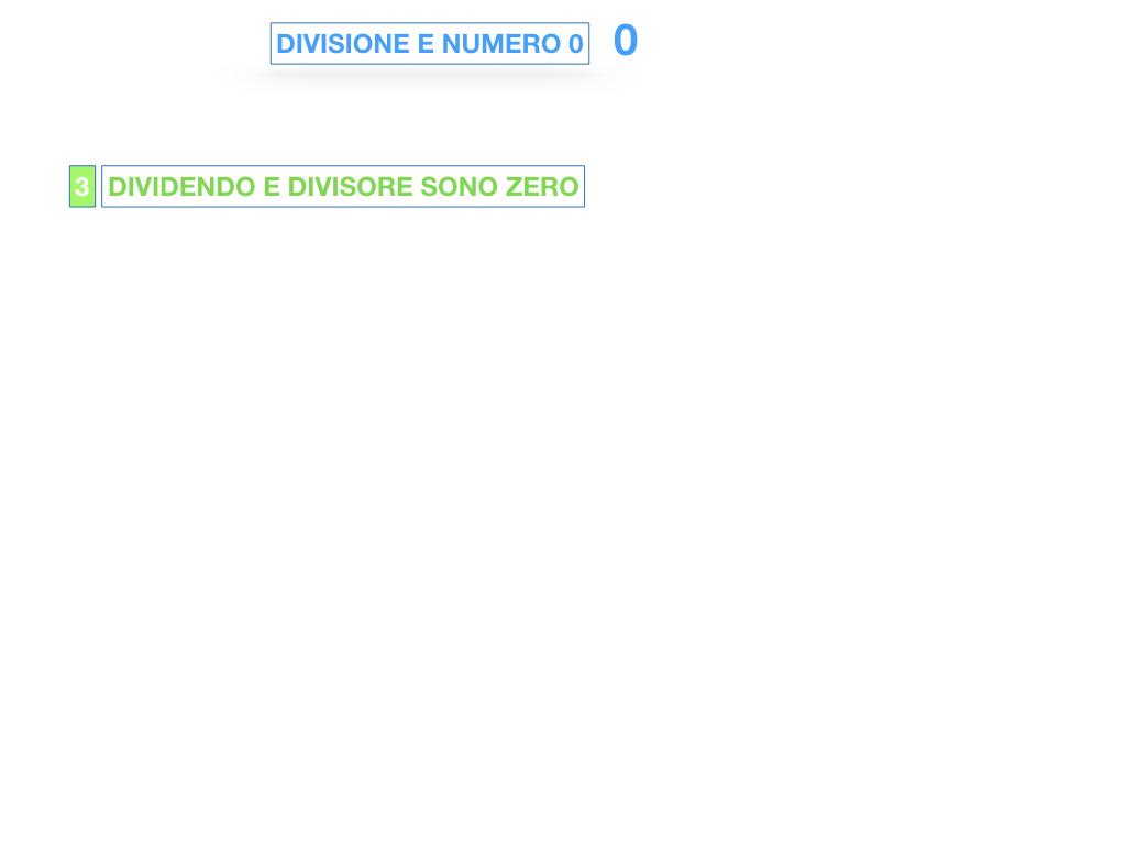 DIVISIONE_SIMULAZIONE.081