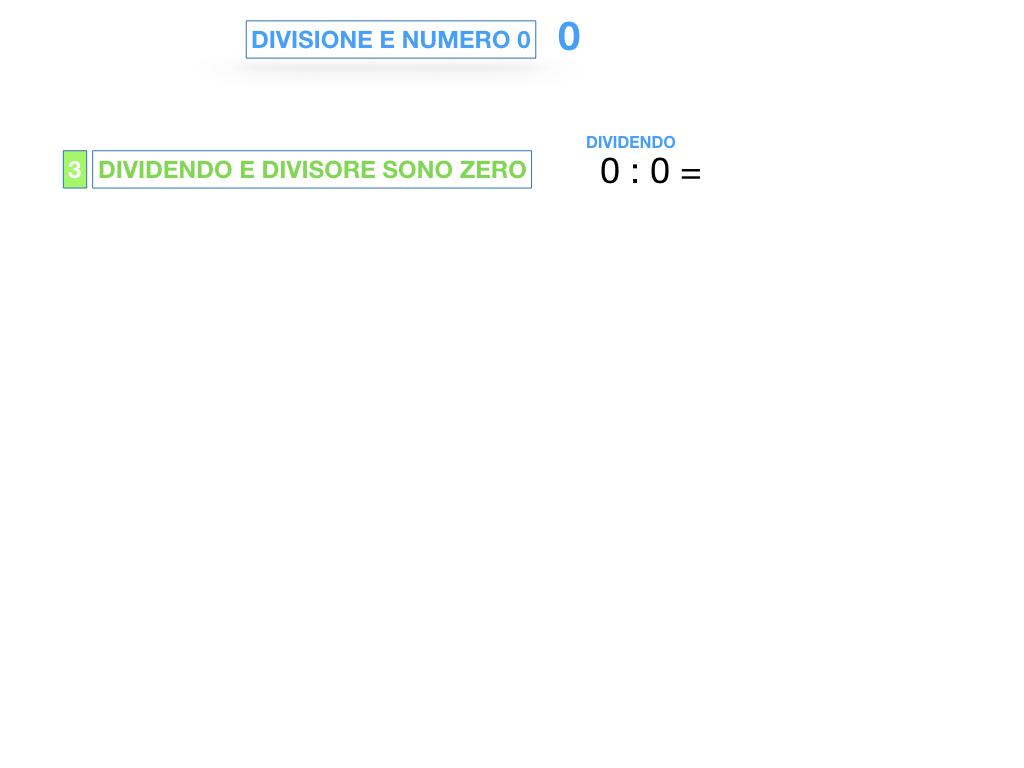 DIVISIONE_SIMULAZIONE.082