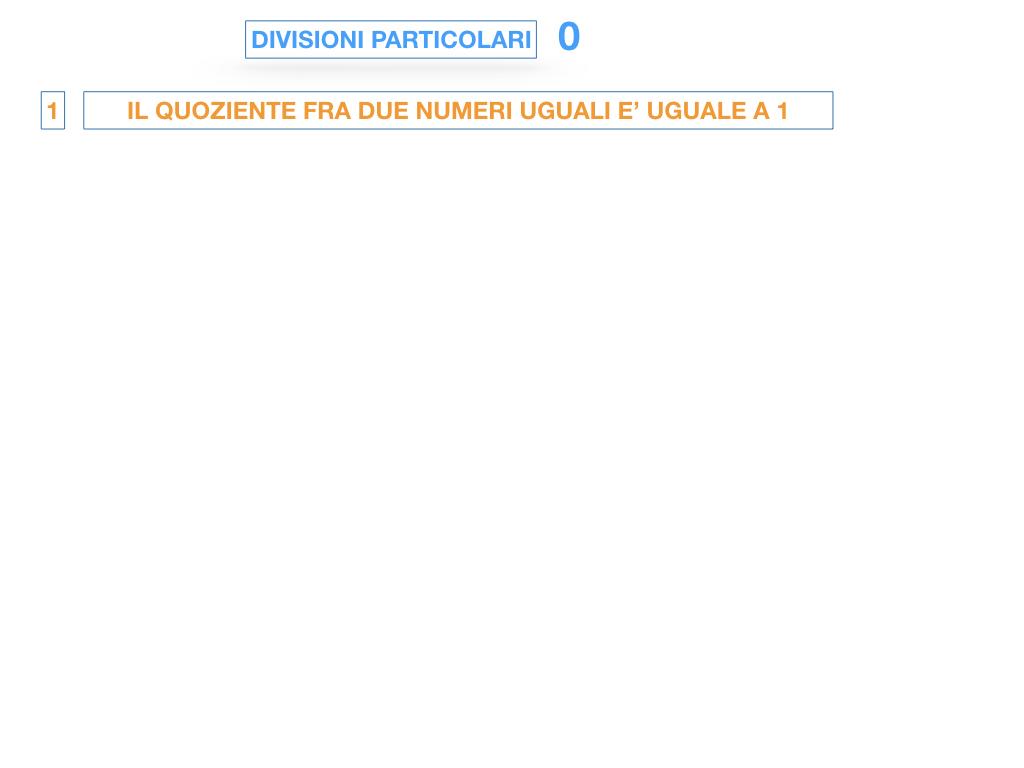 DIVISIONE_SIMULAZIONE.090