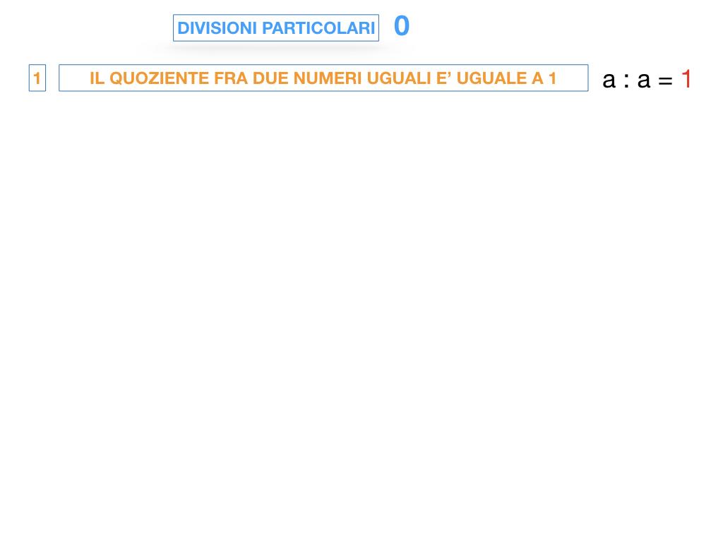 DIVISIONE_SIMULAZIONE.091