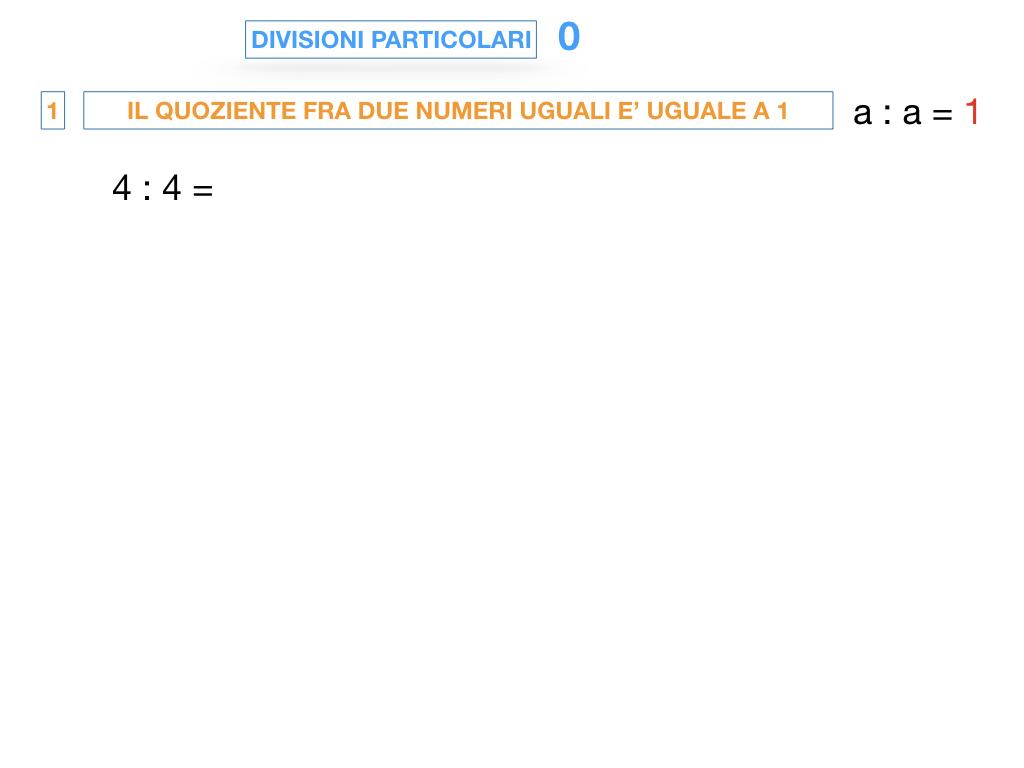 DIVISIONE_SIMULAZIONE.092
