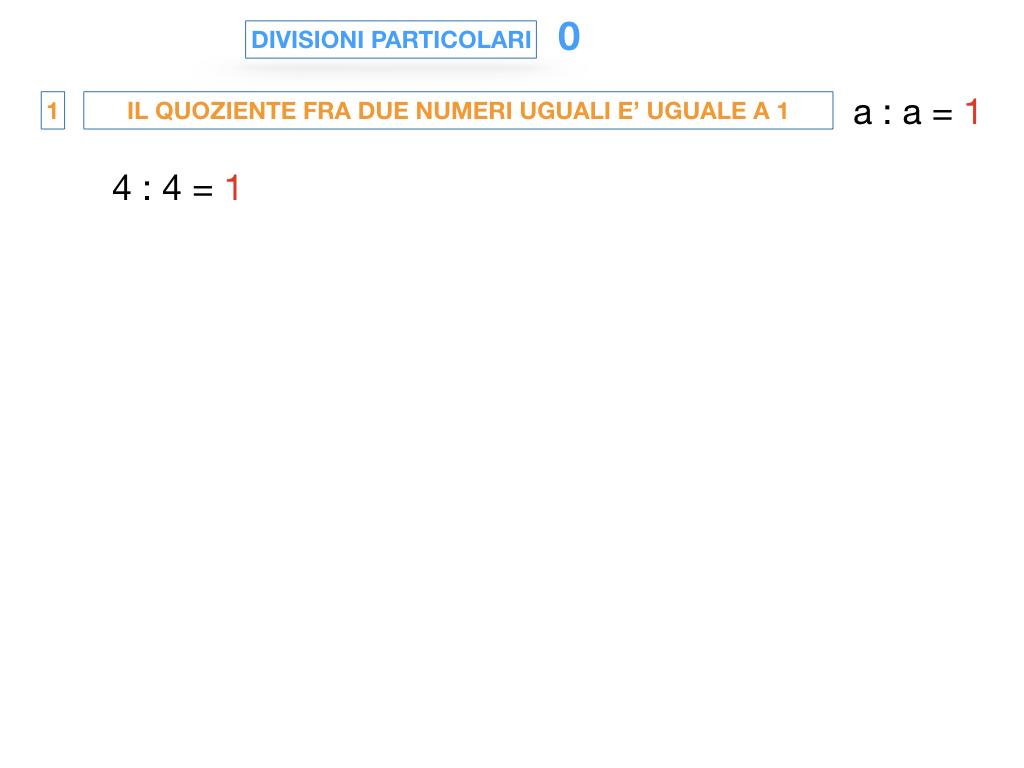 DIVISIONE_SIMULAZIONE.093