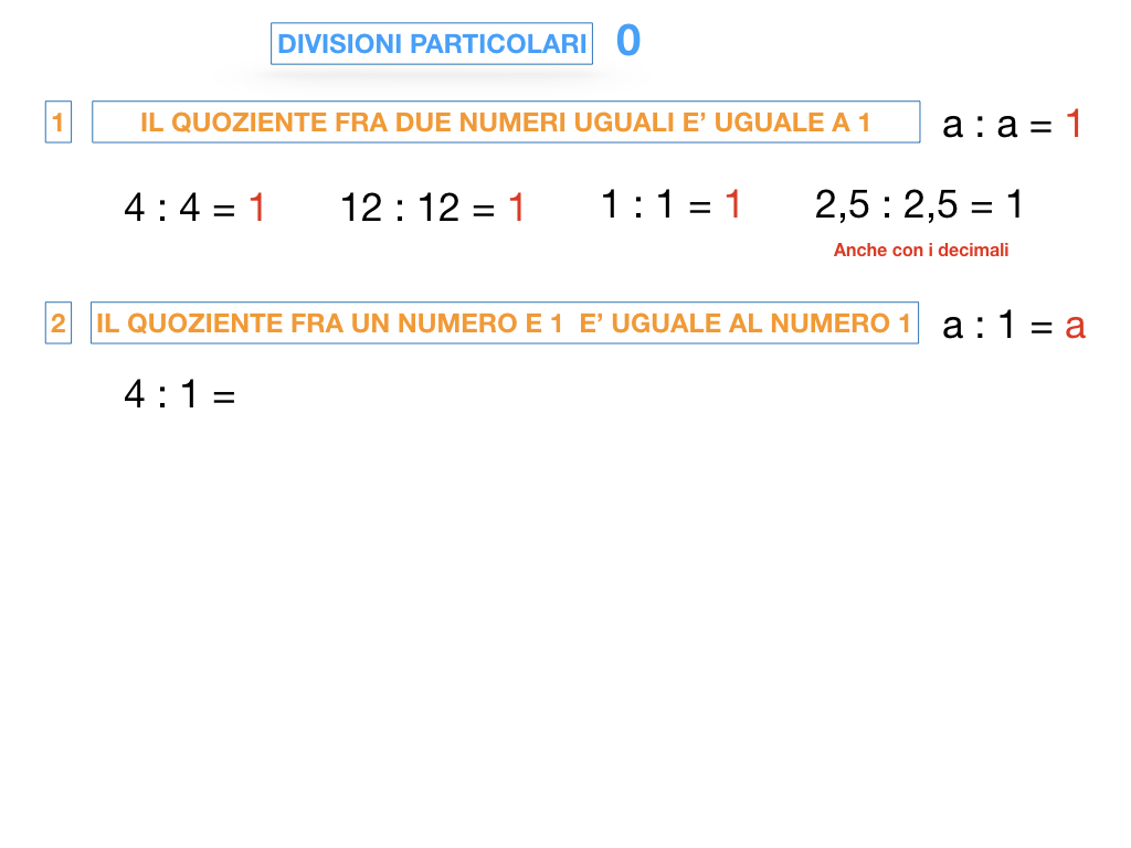 DIVISIONE_SIMULAZIONE.101