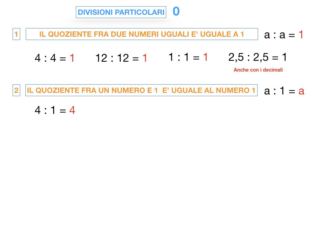 DIVISIONE_SIMULAZIONE.102