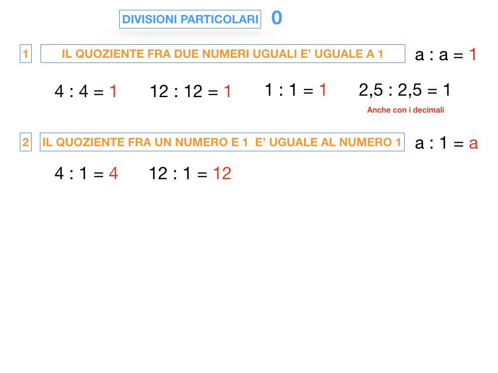 DIVISIONE_SIMULAZIONE.103