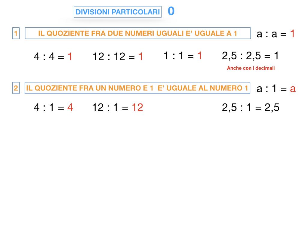 DIVISIONE_SIMULAZIONE.104