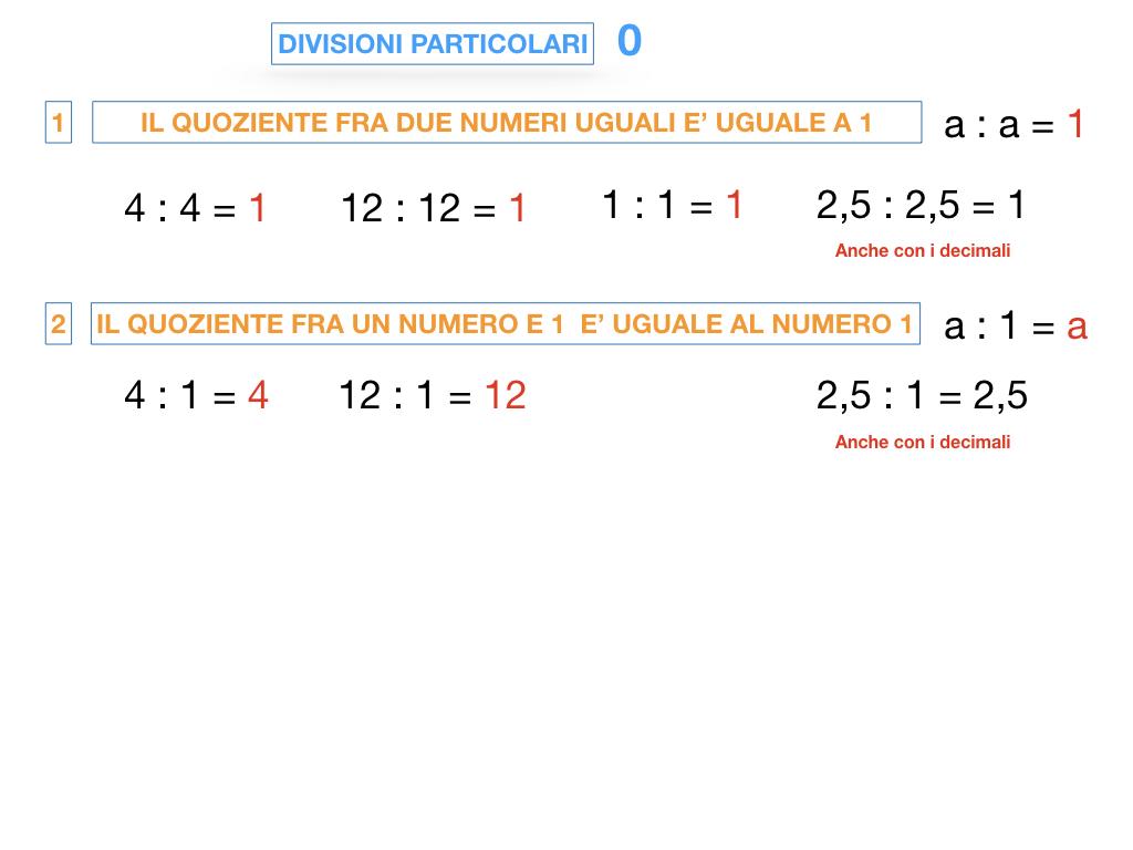 DIVISIONE_SIMULAZIONE.105