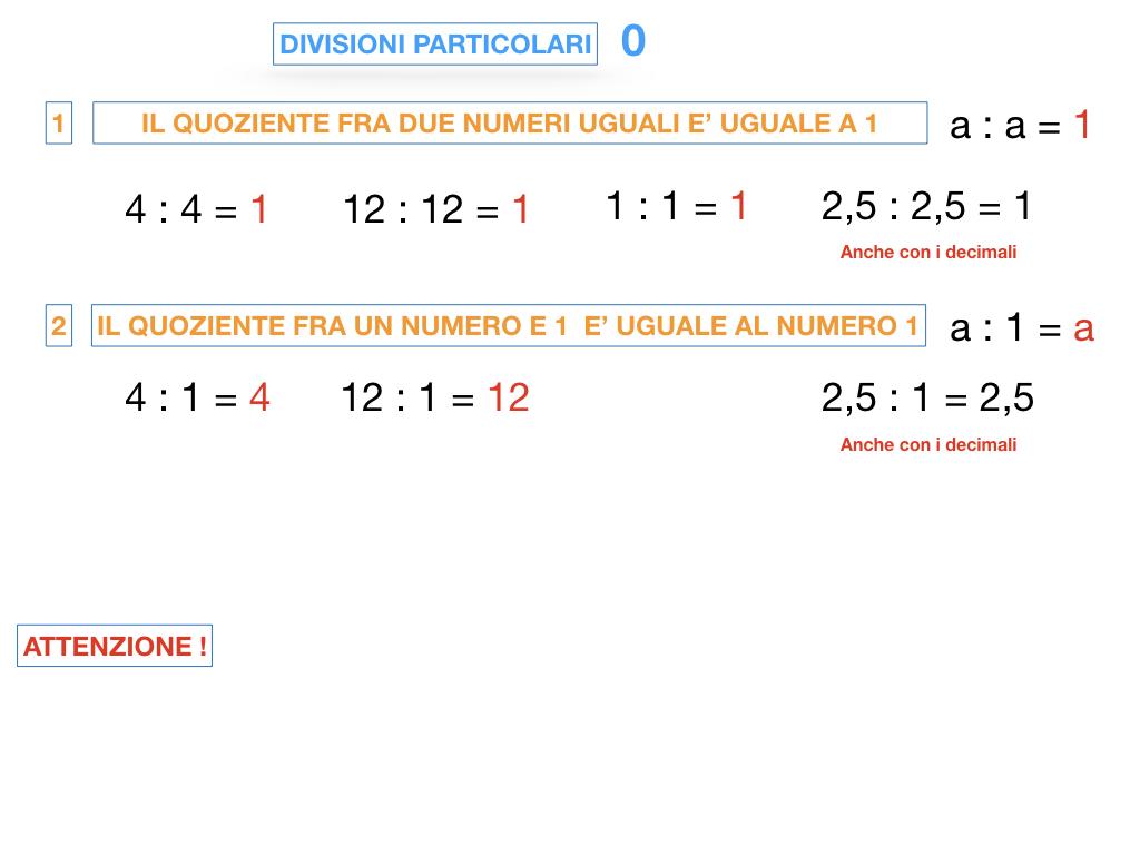 DIVISIONE_SIMULAZIONE.106