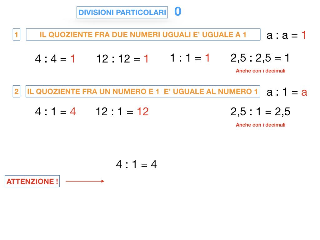 DIVISIONE_SIMULAZIONE.107