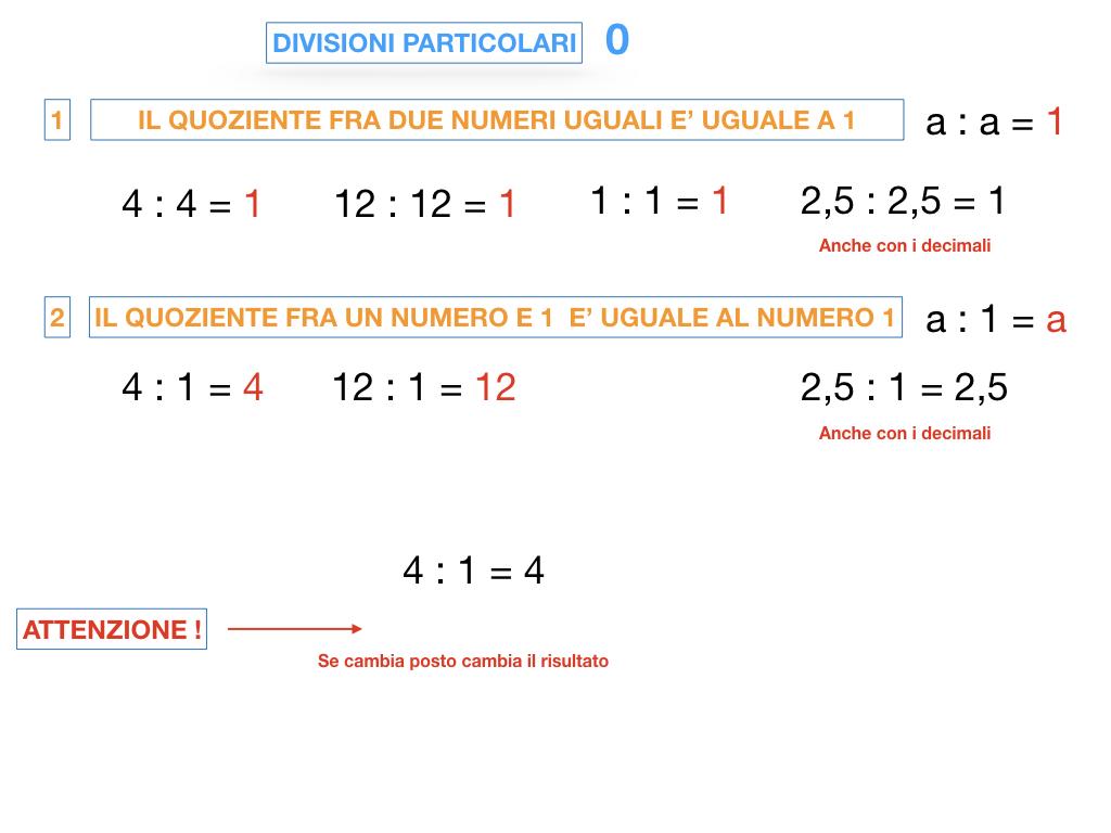 DIVISIONE_SIMULAZIONE.108