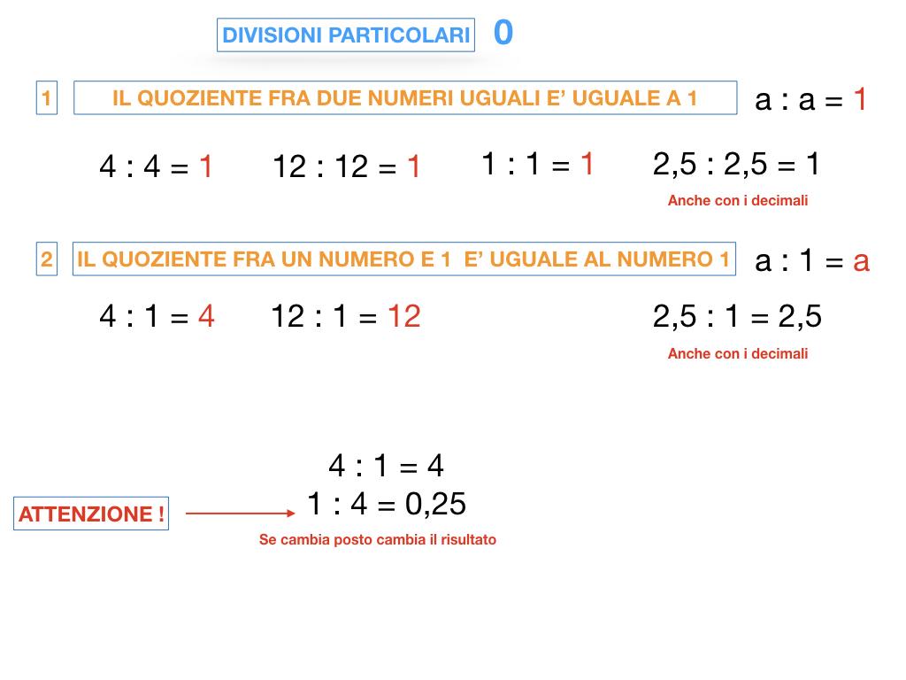 DIVISIONE_SIMULAZIONE.109