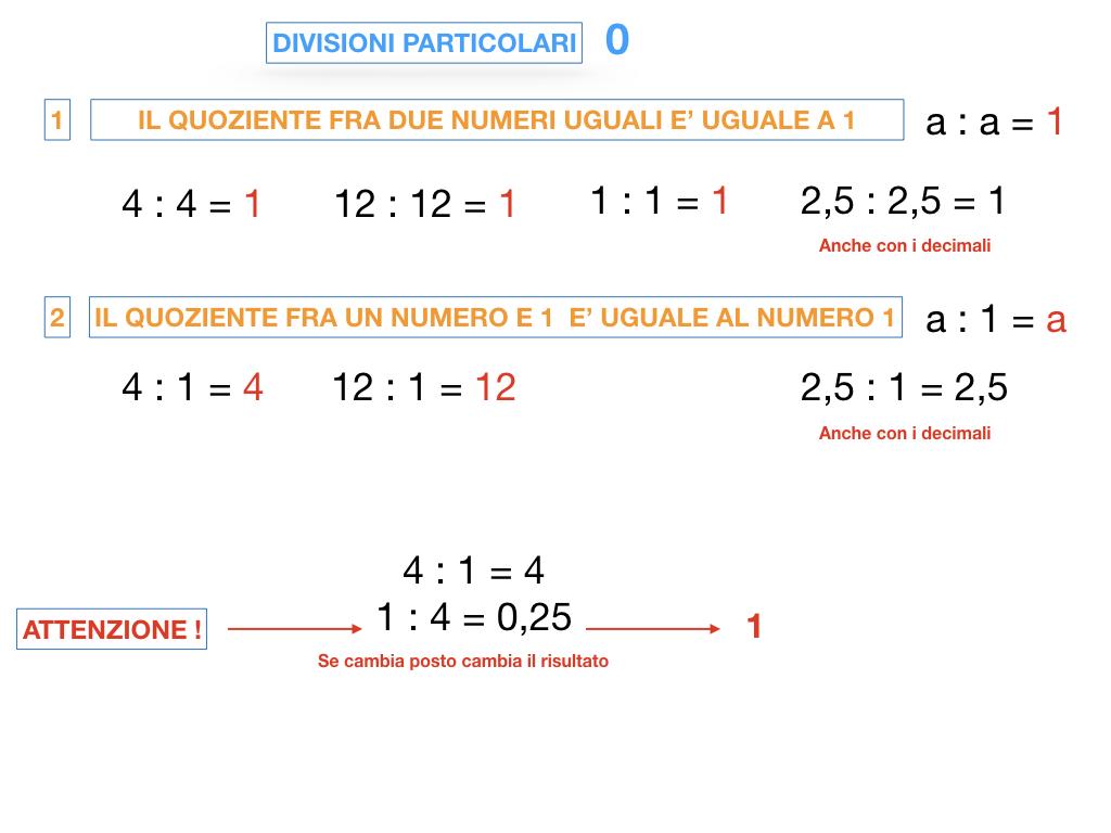 DIVISIONE_SIMULAZIONE.110