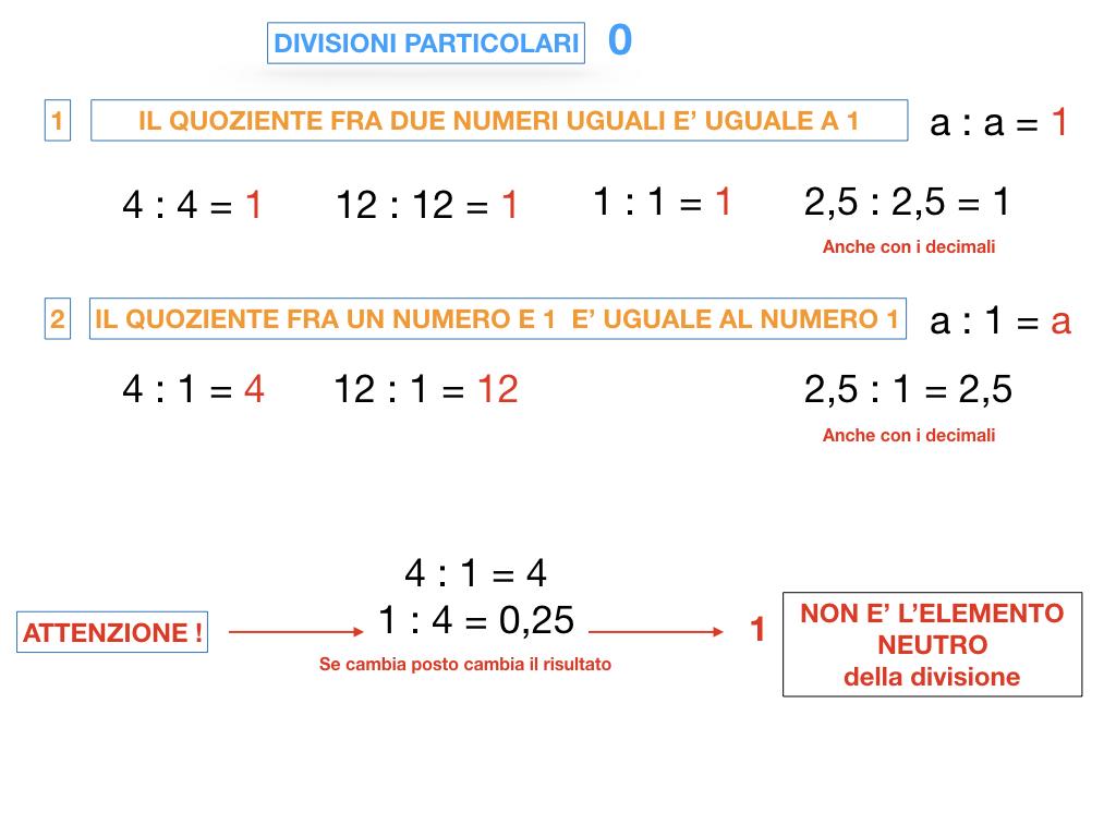DIVISIONE_SIMULAZIONE.111