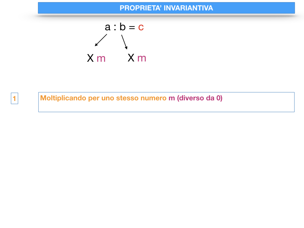 DIVISIONE_SIMULAZIONE.113